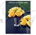 Kvetinky...torty... - Obrázok č. 59