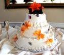 Kvetinky...torty... - Obrázok č. 78