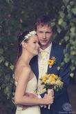 Svadba Z&V
