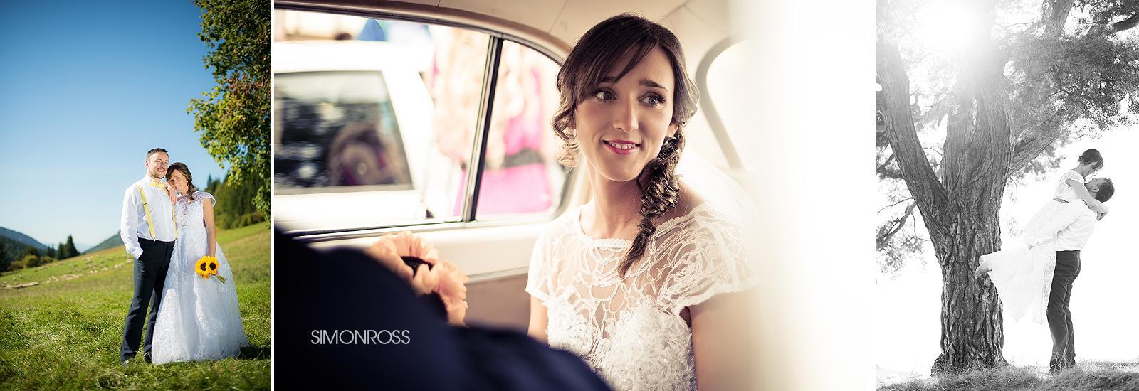 Termín Vašej svadby mám... - Obrázok č. 1