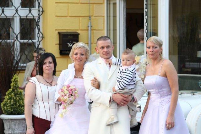 Barbora Konickova{{_AND_}}Igor Tinak - sestricky