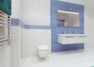 360° panorama http://sky.easypano.com/panoramic-images/%23blue-%23white-%23bathroom-42567.html