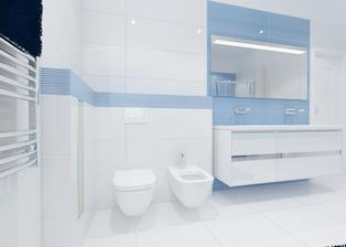 360° panorama http://sky.easypano.com/panoramic-images/%23blue-%23white-%23bathroom-43221.html