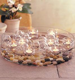 Romantic decorations :) - Obrázok č. 54