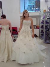 moje svatební :-)