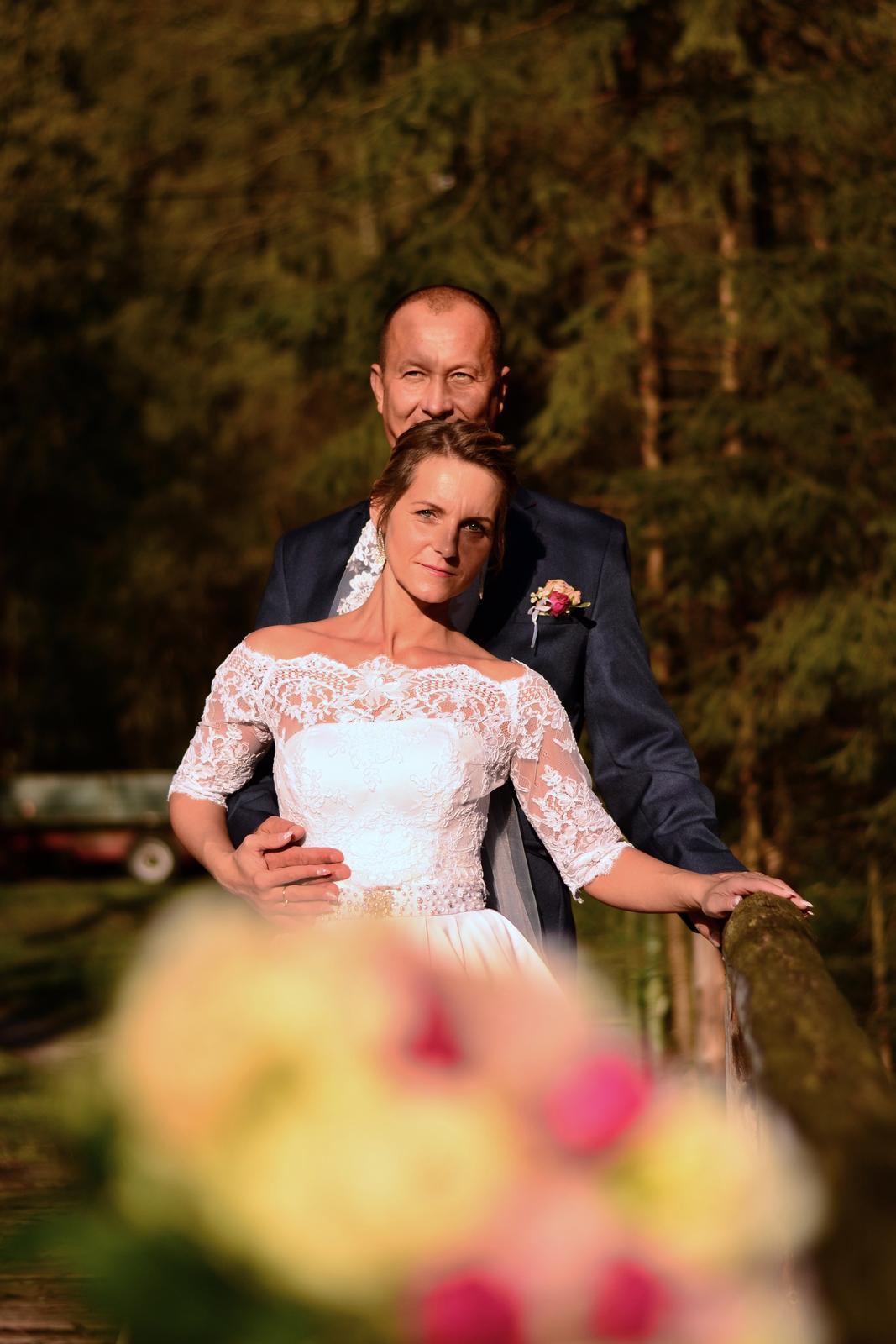 Svadba Marta a Rastislav - Obrázok č. 4