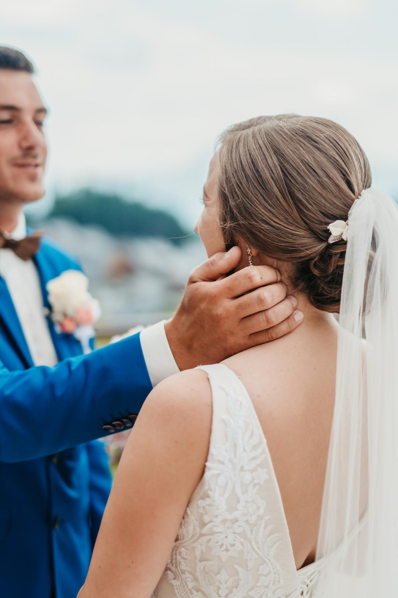 Our wedding ❤️ - Obrázok č. 10