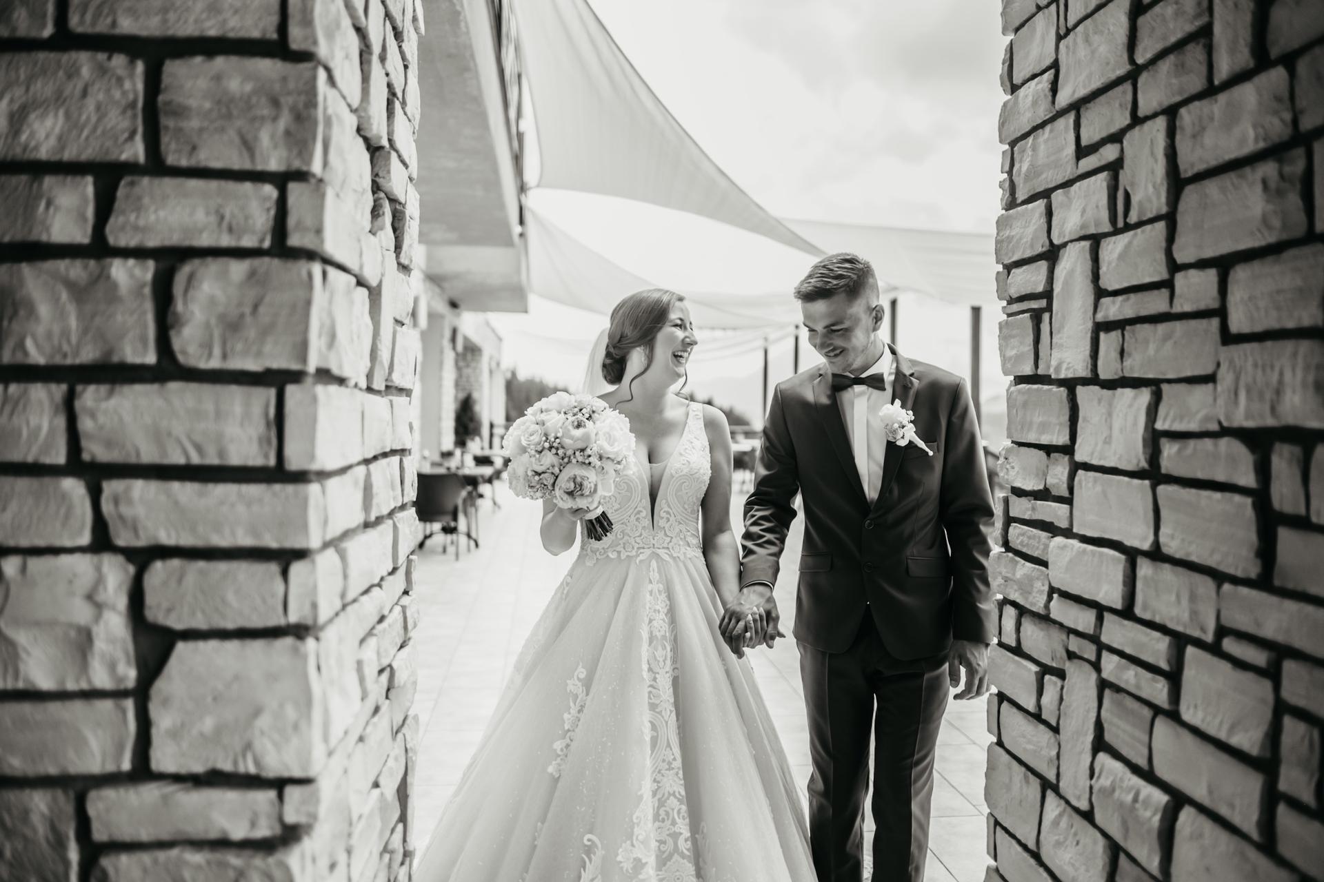 Our wedding ❤️ - Obrázok č. 4