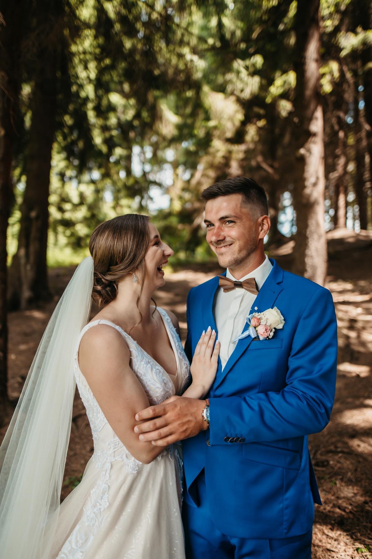 Our wedding ❤️ - Obrázok č. 3