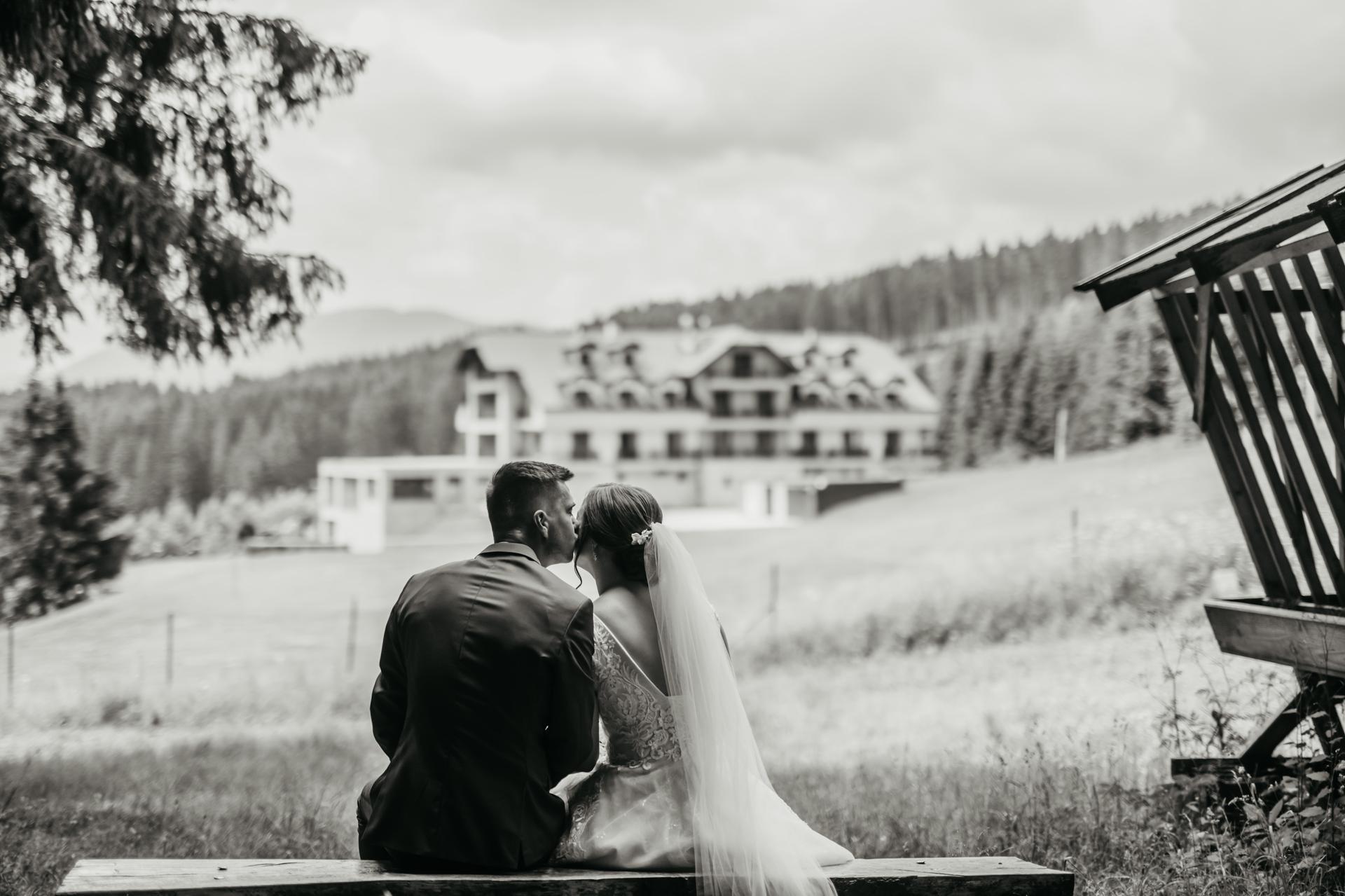 Our wedding ❤️ - Obrázok č. 6