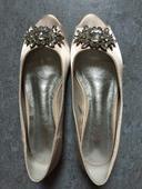 Svatební baleriny, 39