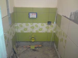 wc v patre
