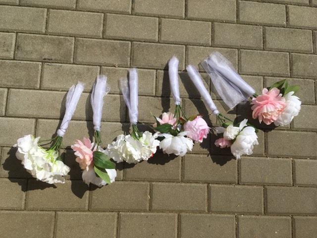 květiny - Obrázek č. 1