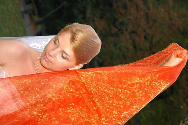 Jana Kukučová{{_AND_}}Marián Habáň - Obrázok č. 20