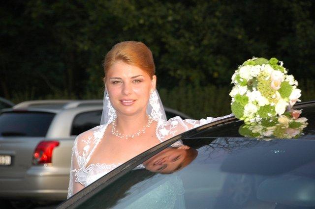 Jana Kukučová{{_AND_}}Marián Habáň - Obrázok č. 31