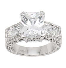 Natalka a Maťko - podobny mam zasnubny prsten,ale moj je krajsi:D