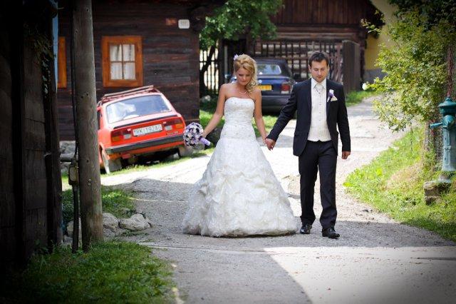 Silvia Kočnerová{{_AND_}}Martin Ladňák - Obrázok č. 5