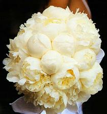 and peonies!!