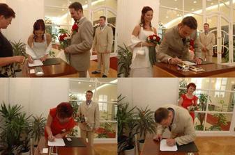 Stvrzeno podpisy