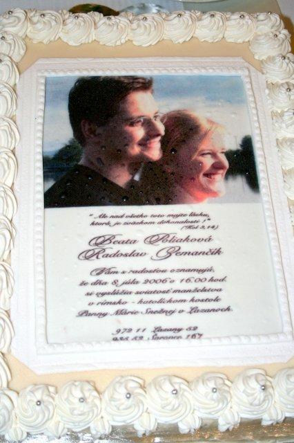 Bejka Poliaková{{_AND_}}Radko Zemančík - Obrázok č. 15
