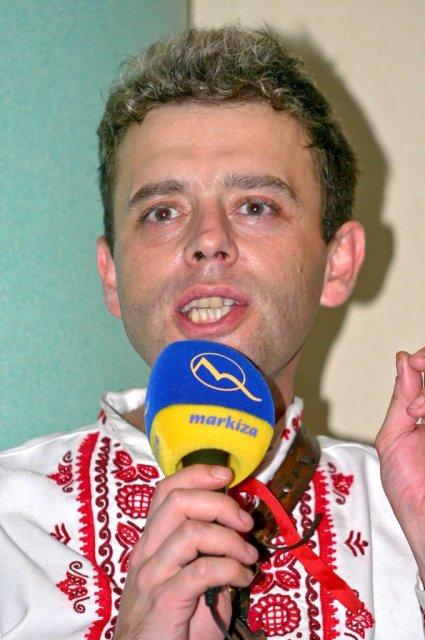 Bejka Poliaková{{_AND_}}Radko Zemančík - Náš starejší