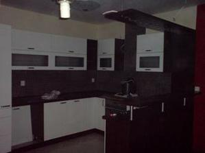 a finále :))) 14.11.2008 máme kuchyňa...meškala iba mesiac :)))