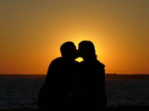 ....aj romantika bola ako sa patri