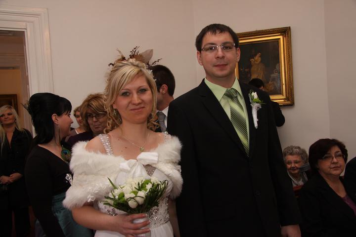 Lenka Jíchová{{_AND_}}Pavel Maxa - Obrázek č. 4