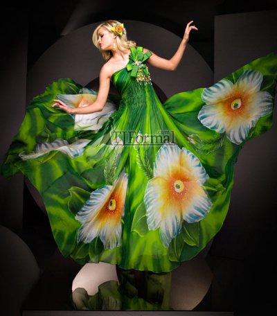 Oooooo šaty ... - Obrázok č. 16