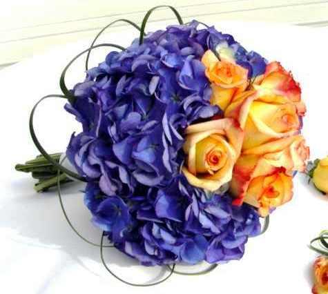 Kvetinky, výzdoba - Obrázok č. 3
