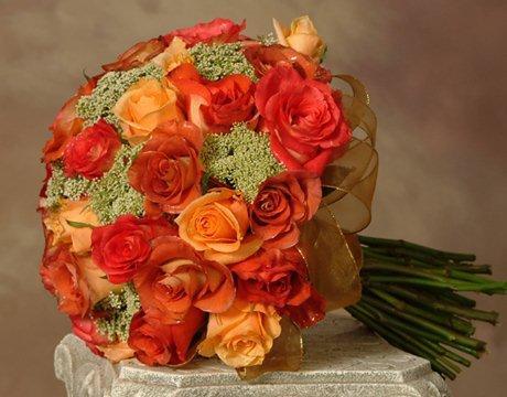 Kvetinky, výzdoba - Obrázok č. 5