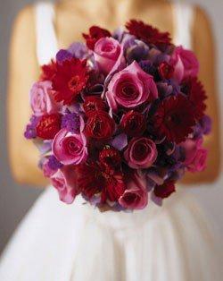 Kvetinky, výzdoba - Obrázok č. 11