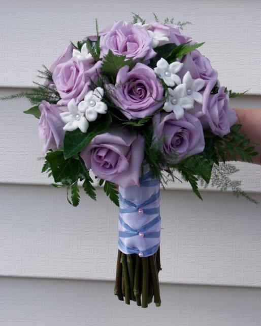 Kvetinky, výzdoba - Obrázok č. 16