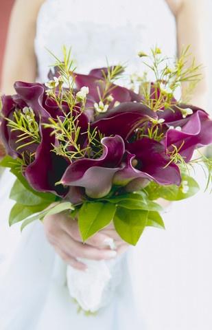 Kvetinky, výzdoba - Obrázok č. 18