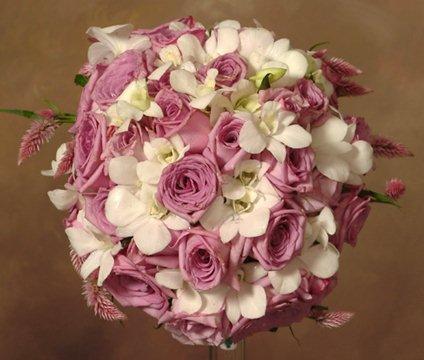 Kvetinky, výzdoba - Obrázok č. 22