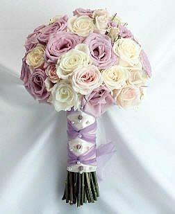 Kvetinky, výzdoba - Obrázok č. 26