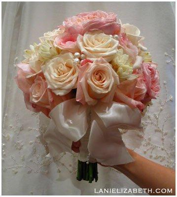 Kvetinky, výzdoba - Obrázok č. 37