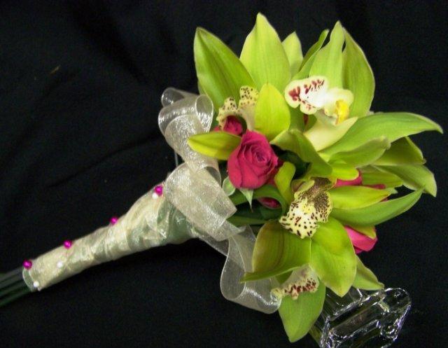 Kvetinky, výzdoba - Obrázok č. 41