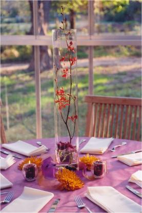Kvetinky, výzdoba - Obrázok č. 66