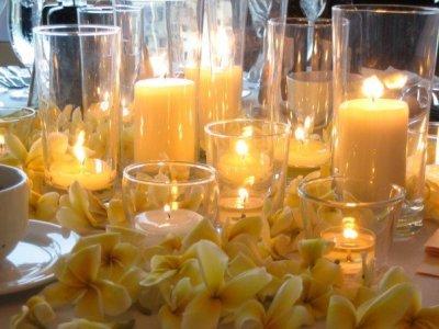 Kvetinky, výzdoba - Obrázok č. 79