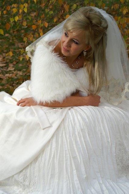 Svadobné šaty 1 - Obrázok č. 95