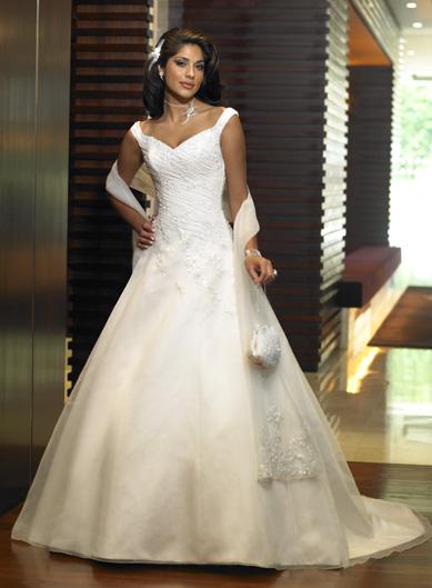 BEAUTIFUL WEDDING - Tiež veľmi pekné