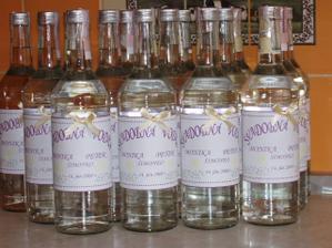 vodka je uz pripravenaaa :o)