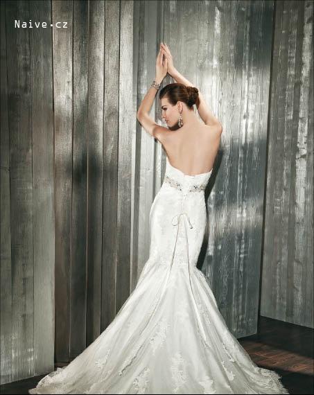 Šaty...kapitola sama o sebe, však dámy... :D - Obrázok č. 11