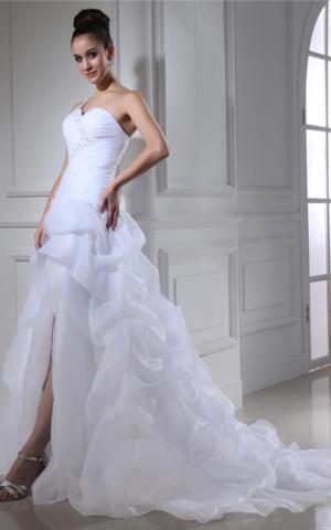 Šaty...kapitola sama o sebe, však dámy... :D - favoritky č.2