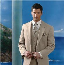 zhruba takovýto oblek