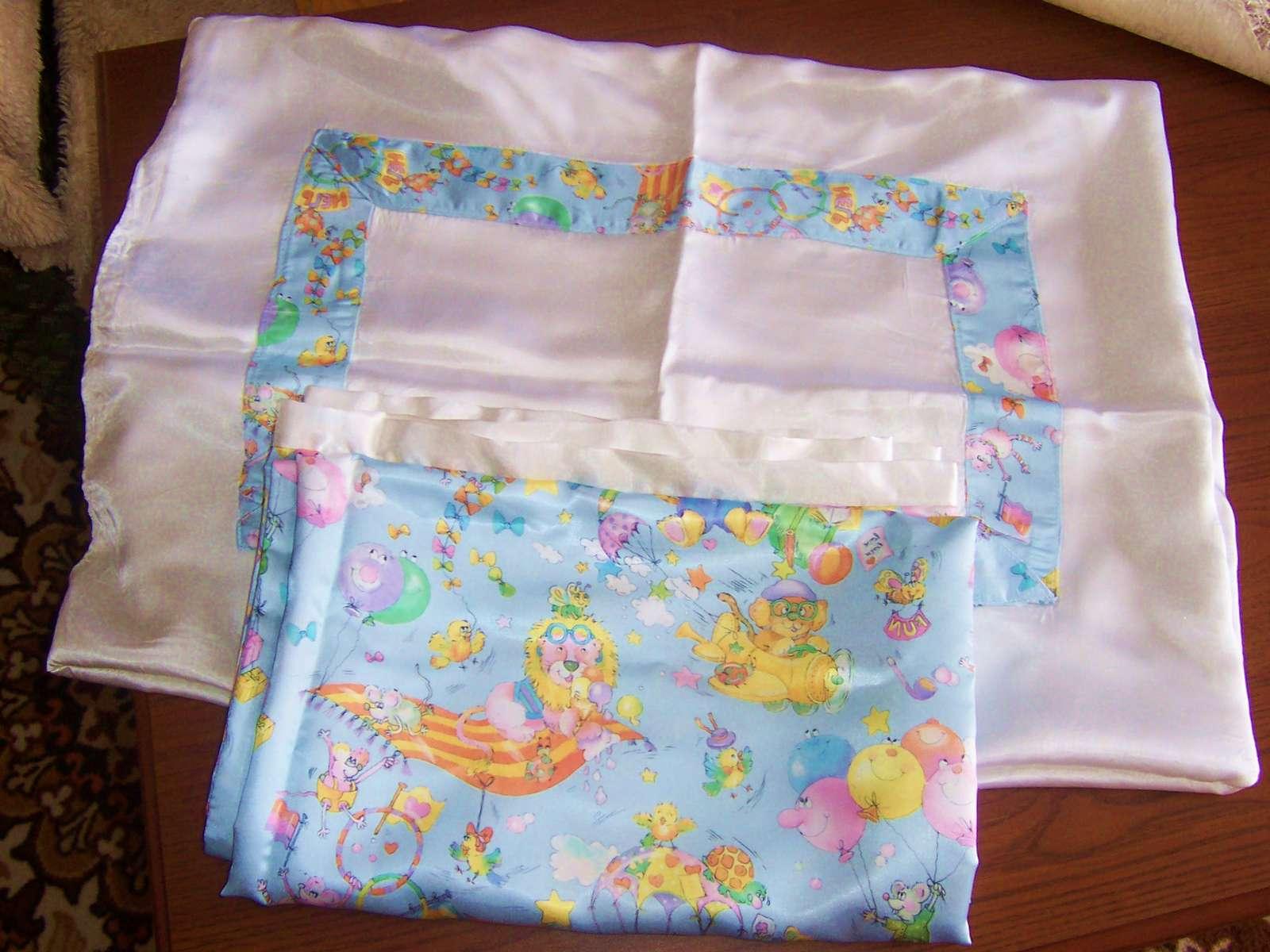 Detské obliečky - Obrázok č. 1