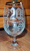Výročný pohár - 20-ka,