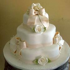 torta :)