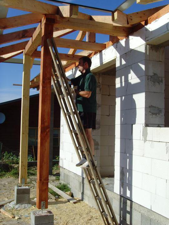 Náš bungalov Archikom1 - Obrázok č. 82